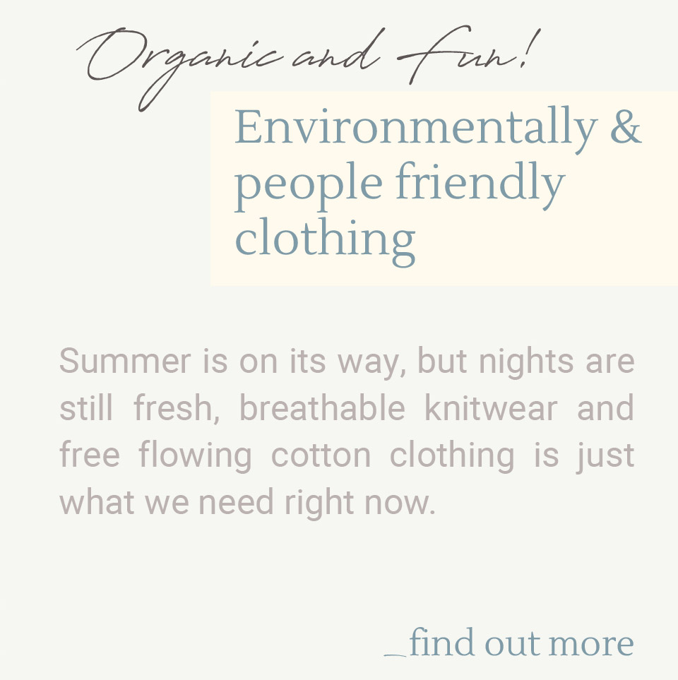 buy handmade knitwear by Auromics from Auroville