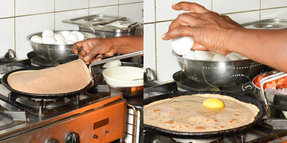 Handmade organic Artisan cheese from auroville products Feta lofabu cheddar parmesan gruyere feta farm cheese gorgonzola swissly jeera auroblochonn cheese recipie