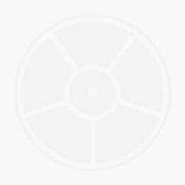 Colibri Lemongrass Hand Wash