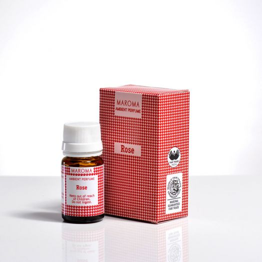 Ambient Perfume For Diffusor & Pot Pourri