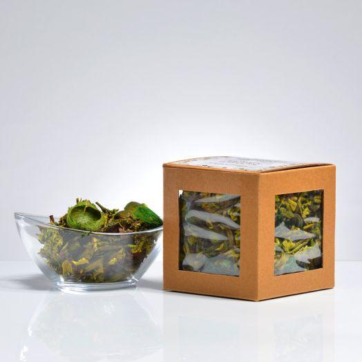 Lemongrass Aromatic Potpourri
