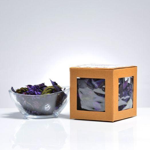 Lavender Aromatic Potpourri