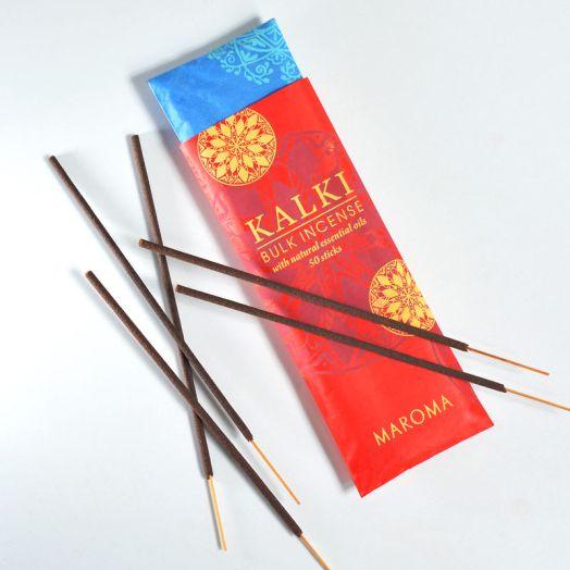 Kalki Incense 50 sticks