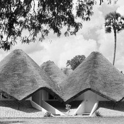 Stories of Auroville - Janaka