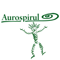 Aurospirul