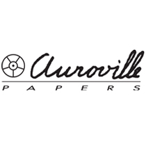 Auroville Papers