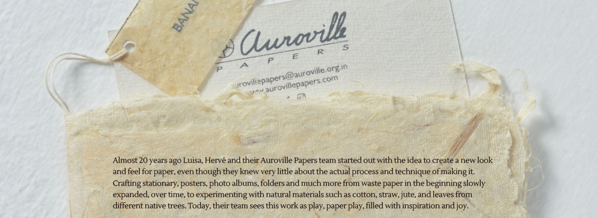 auroville papers-1