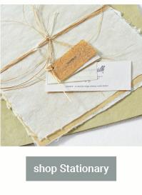 shop stationary