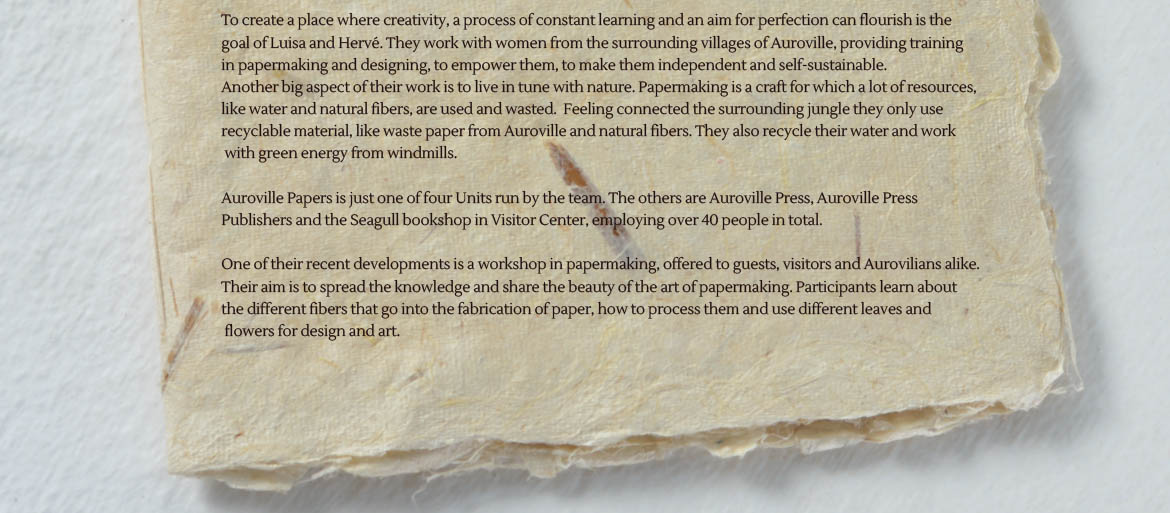 auroville papers-2