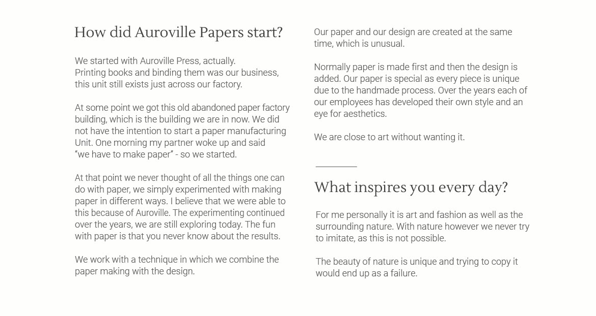 auroville papers-9