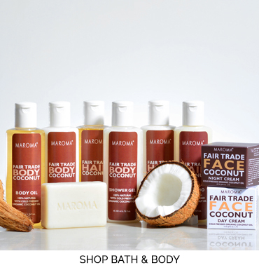 bath-and-body