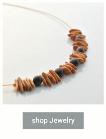 shradhanjali-jewelry