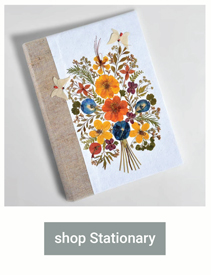 shradhanjali-stationary