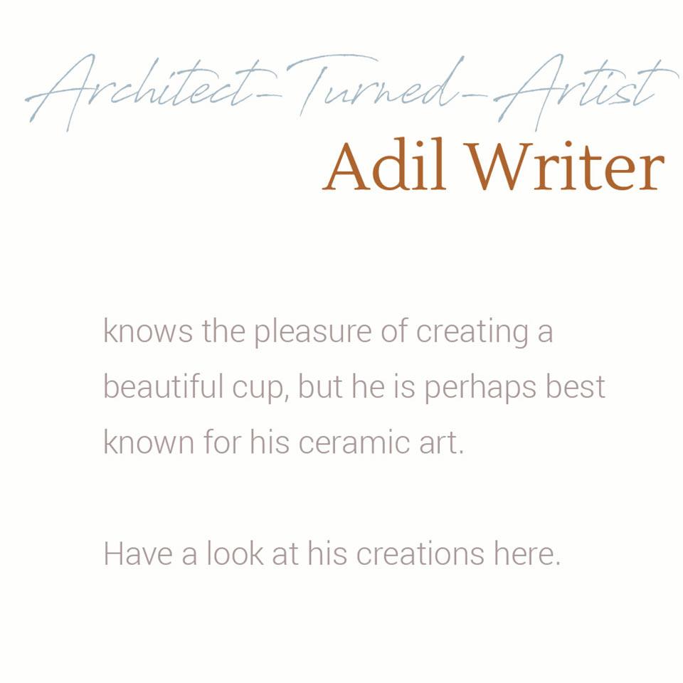 adil art